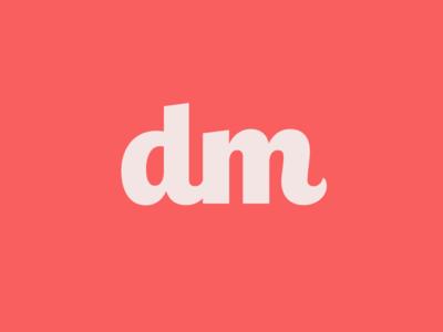 dm - diogomelo
