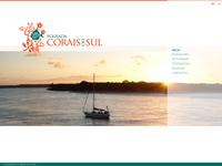 Pousada Corais do Sul