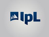 Ipl University logo