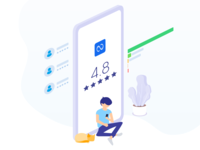 Mi Drop Loved by millions of users