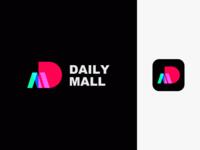 Daily Mall Logo