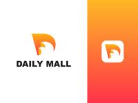 Daily Mall Logo2