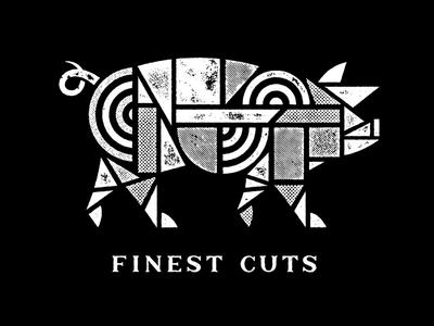 Finest Cuts