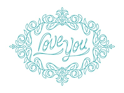 Love to Love You