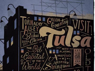 Tulsa2