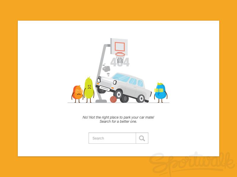404sporty