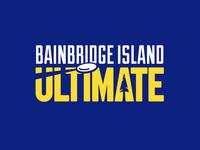 Bainbridge Island Ultimate