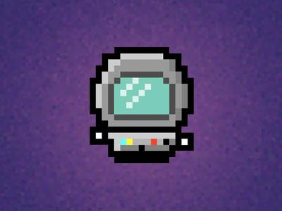 Lunar Sam