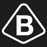 Brands Program