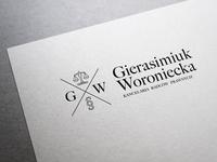 G&W Lawyers rebrand
