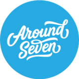 Ivo Ruijters | Around Seven