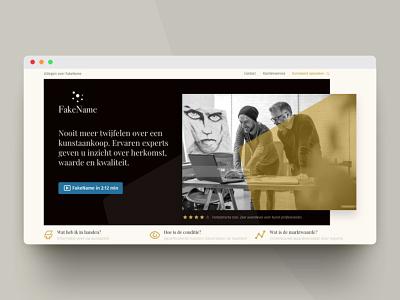 Website design website