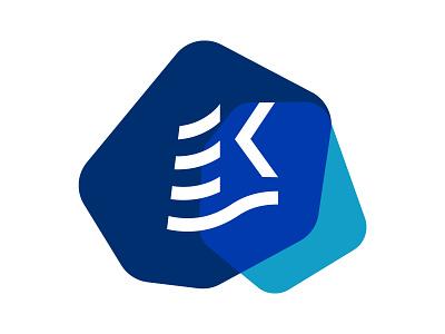Huisstijl gemeente Katwijk beeldmerk logo graphicdesign identity design identity city branding citybranding huisstijl branding dutch