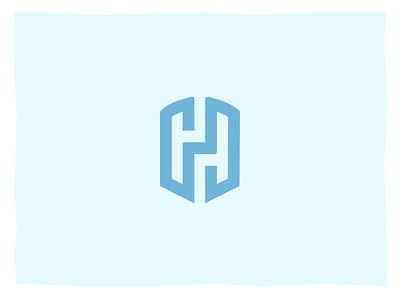 Logo onzehuisstijl.nl dutch icon logo