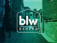 Logo BLW Beheer
