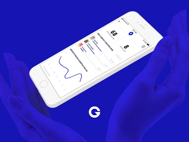 Grownhub app 800