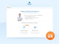 Picqer UX improvements