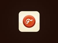 App Icon F(....)