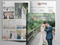 Meghan Leigh Photography Pricing Guide