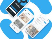Tradestr App