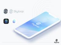 Skyloop