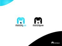 MonstaHub