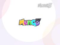 MongoChat