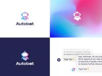 Autobot