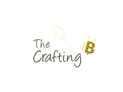 The Crafting B
