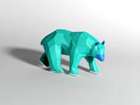 Bear0000