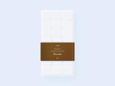 UI Trend in 2020 illustration design branding ux ui flat trendy android ios trend skeuomorph