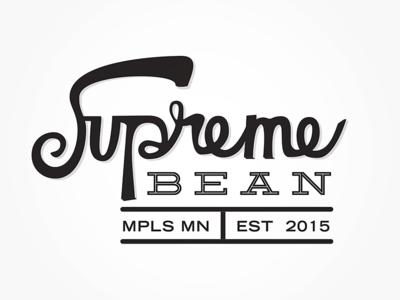 Supreme Bean