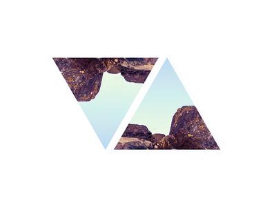 Triangles :)