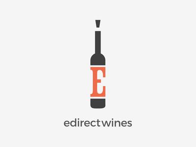 edirect wines option 2