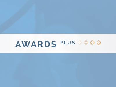 Awards Plus ++++