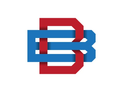 Brick Buddy bb