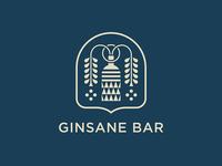Ginsane