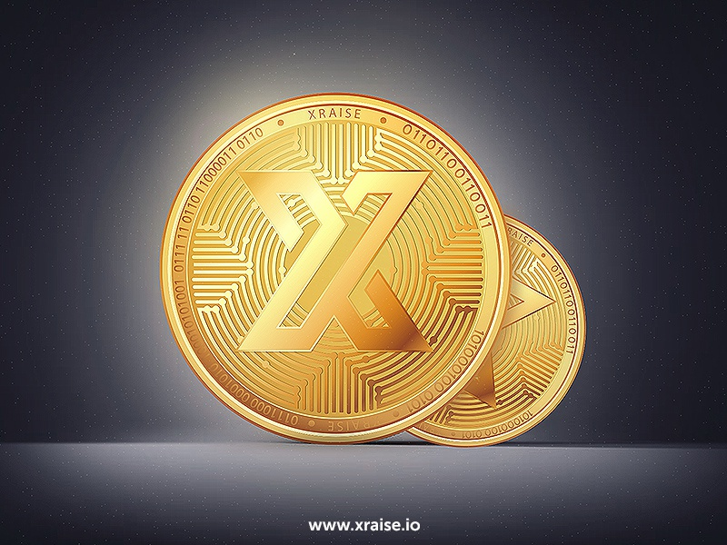 coin md cryptocurrency