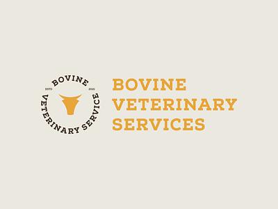 Bovine Veterinary Service   Lockup lockup