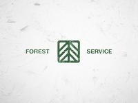 🌲 Forest Service | video screenshot 🌲