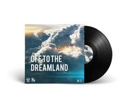 💽 M.E. - Off to the Dreamland 💽