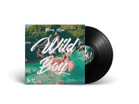 💽 Tierra Rena - Wild Boy 💽