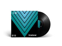 💽 Unational - 2.B1 💽