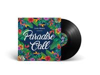 💽 Lindo Mixers - Paradise Call 💽