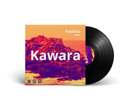 💽 Yashitu - Kawara 💽