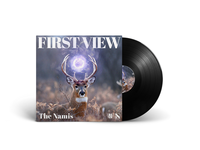 💽 The Namis - First View 💽
