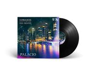 💽 Edwards feat. Dal $hafiq - Palacio 💽