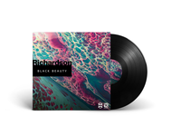 💽 Richardson - Black Beauty 💽