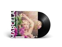 💽 Marcela Sonquendo - Molebutis in aquila redit 💽