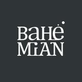 Bahémian